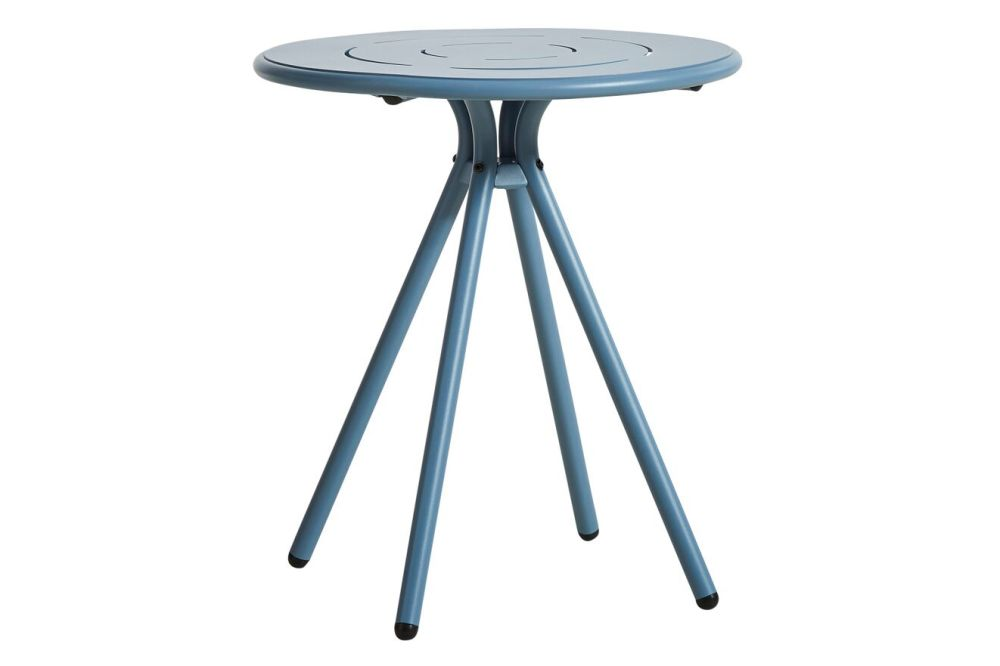 https://res.cloudinary.com/clippings/image/upload/t_big/dpr_auto,f_auto,w_auto/v3/products/ray-round-cafe-table-blue-woud-fasting-and-rolff-clippings-11112530.jpg