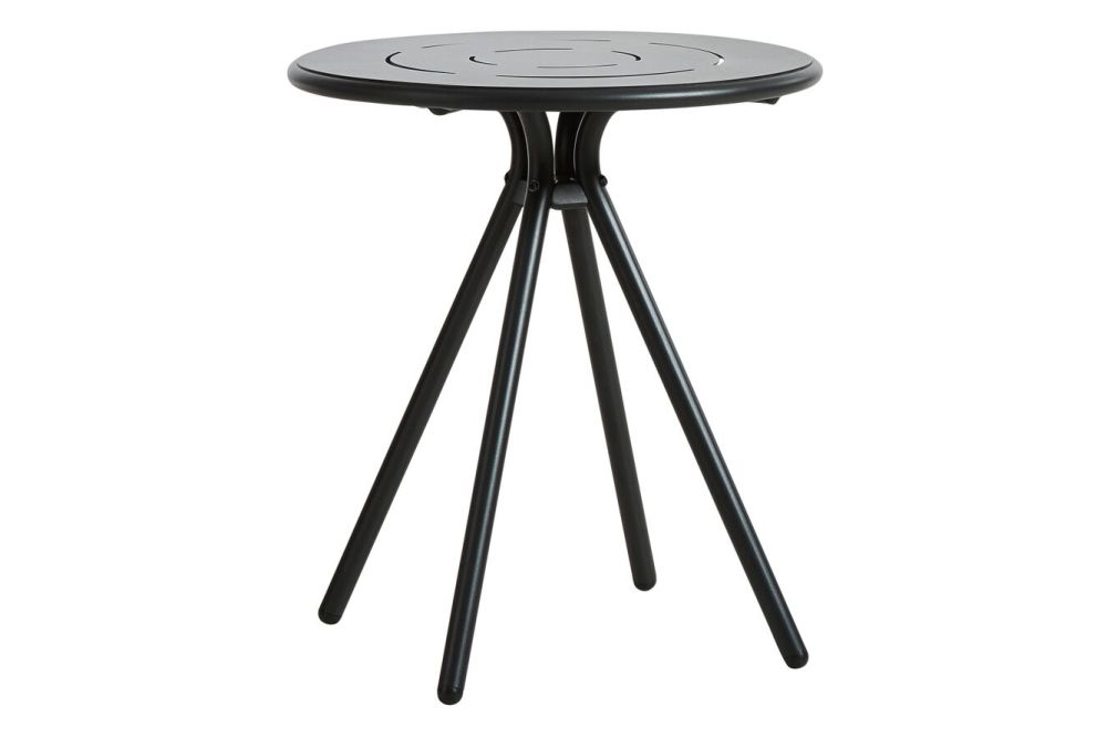 https://res.cloudinary.com/clippings/image/upload/t_big/dpr_auto,f_auto,w_auto/v3/products/ray-round-cafe-table-charcoal-black-woud-fasting-and-rolff-clippings-11112528.jpg