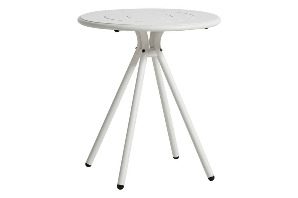 https://res.cloudinary.com/clippings/image/upload/t_big/dpr_auto,f_auto,w_auto/v3/products/ray-round-cafe-table-white-woud-fasting-and-rolff-clippings-11112529.jpg