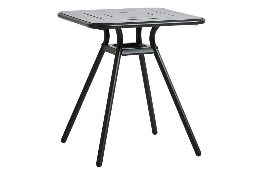https://res.cloudinary.com/clippings/image/upload/t_big/dpr_auto,f_auto,w_auto/v3/products/ray-square-cafe-table-charcoal-black-woud-fasting-and-rolff-clippings-11112524.jpg