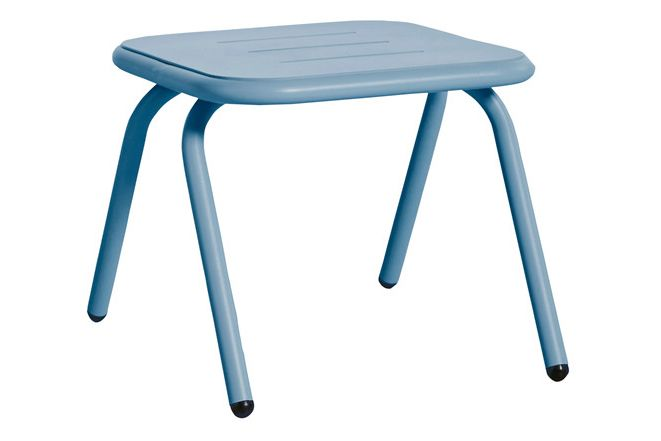 https://res.cloudinary.com/clippings/image/upload/t_big/dpr_auto,f_auto,w_auto/v3/products/ray-square-lounge-table-set-of-2-blue-woud-fasting-and-rolff-clippings-11112522.jpg