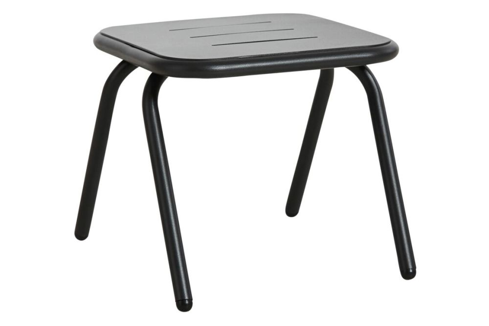 https://res.cloudinary.com/clippings/image/upload/t_big/dpr_auto,f_auto,w_auto/v3/products/ray-square-lounge-table-set-of-2-charcoal-black-woud-fasting-and-rolff-clippings-11112520.jpg