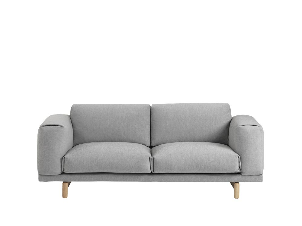 https://res.cloudinary.com/clippings/image/upload/t_big/dpr_auto,f_auto,w_auto/v3/products/rest-studio-sofa-remix-2-163-black-muuto-anderssen-voll-clippings-10455711.jpg