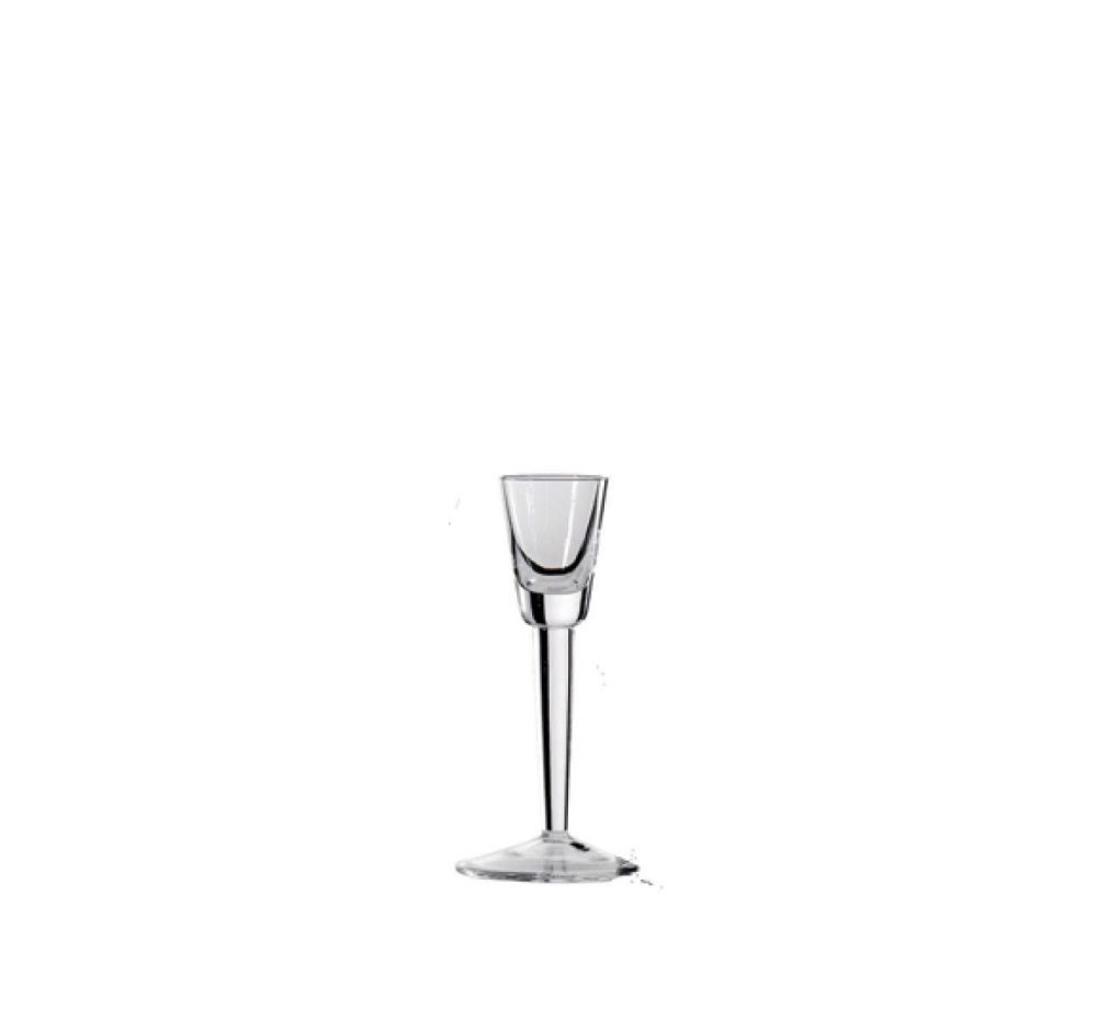 Glass,Driade,Glassware,alcoholic beverage,barware,champagne stemware,drink,drinkware,glass,stemware,tableware,wine glass