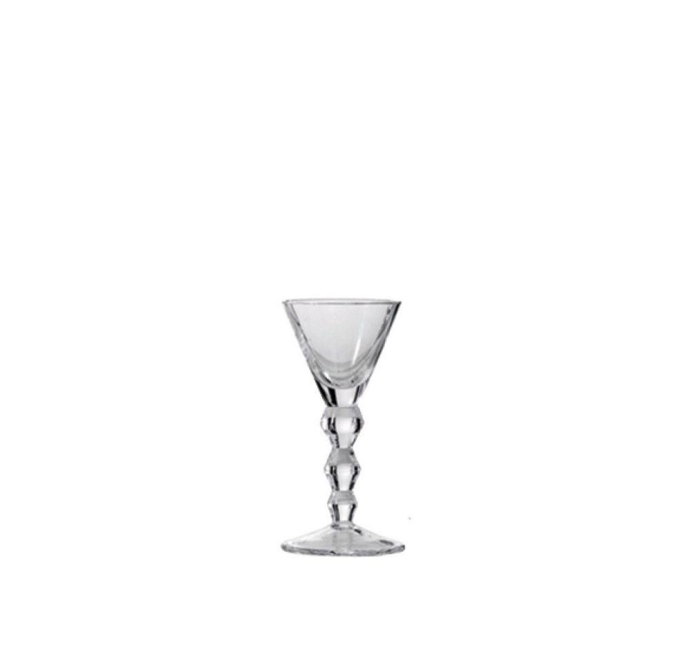 https://res.cloudinary.com/clippings/image/upload/t_big/dpr_auto,f_auto,w_auto/v3/products/rocks-ii-white-wine-glass-set-of-6-glass-driade-vittorio-locatelli-clippings-9555671.jpg