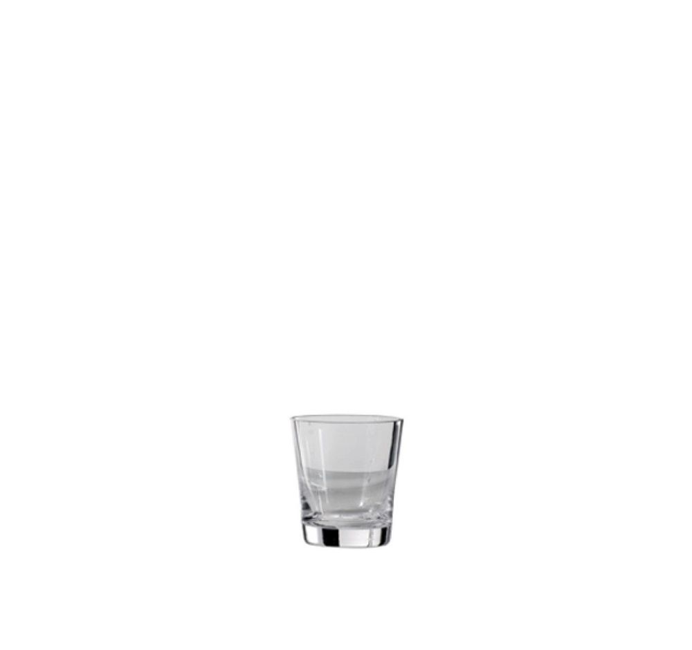 Glass,Driade,Glassware,barware,drink,drinkware,highball glass,liqueur,old fashioned glass,shot glass,tumbler