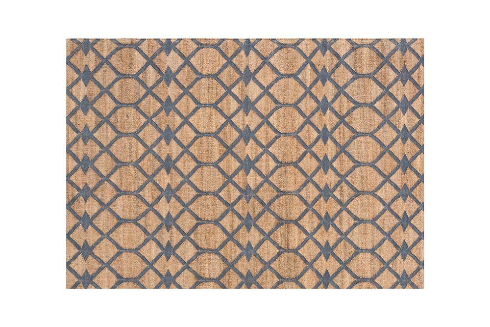 White, 150x200 cm,GAN,Rugs,beige,brown,design,orange,pattern,yellow