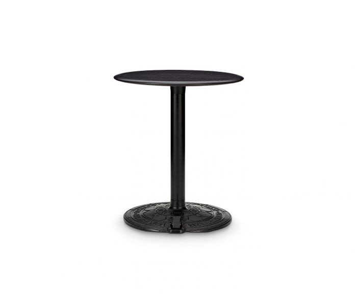 https://res.cloudinary.com/clippings/image/upload/t_big/dpr_auto,f_auto,w_auto/v3/products/roll-table-black-oak-top-60cm-tom-dixon-clippings-8794501.jpg