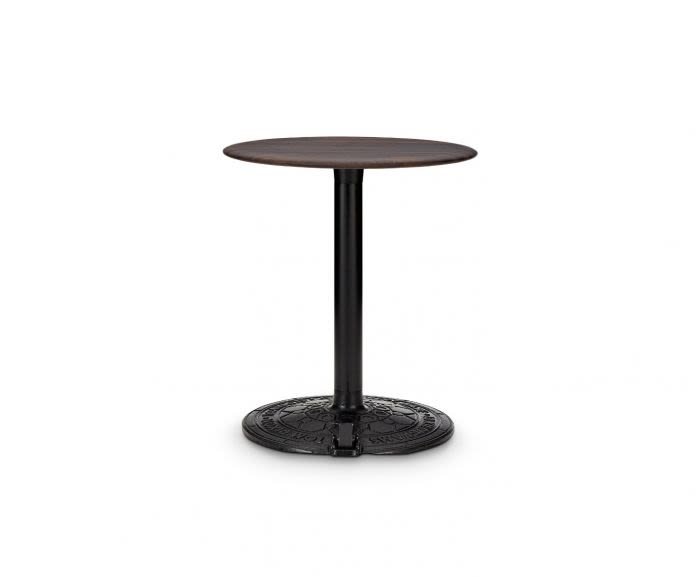https://res.cloudinary.com/clippings/image/upload/t_big/dpr_auto,f_auto,w_auto/v3/products/roll-table-fumed-oak-top-60cm-tom-dixon-clippings-8794561.jpg
