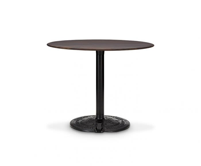 https://res.cloudinary.com/clippings/image/upload/t_big/dpr_auto,f_auto,w_auto/v3/products/roll-table-fumed-oak-top-90cm-tom-dixon-clippings-8794591.jpg