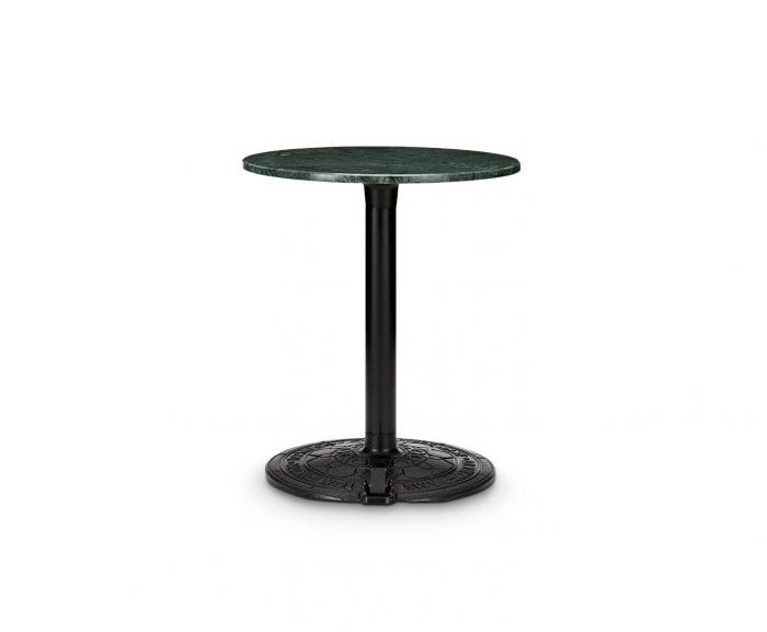 https://res.cloudinary.com/clippings/image/upload/t_big/dpr_auto,f_auto,w_auto/v3/products/roll-table-green-marble-top-60cm-tom-dixon-clippings-8794621.jpg
