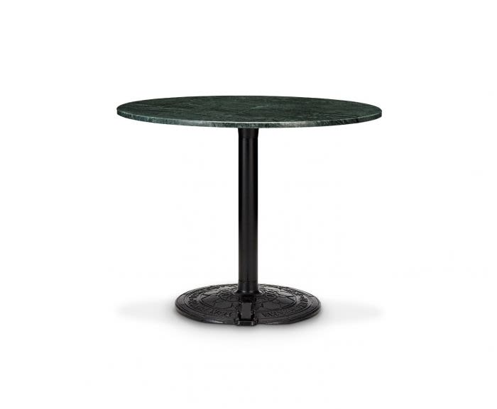 https://res.cloudinary.com/clippings/image/upload/t_big/dpr_auto,f_auto,w_auto/v3/products/roll-table-green-marble-top-90cm-tom-dixon-clippings-8794651.jpg