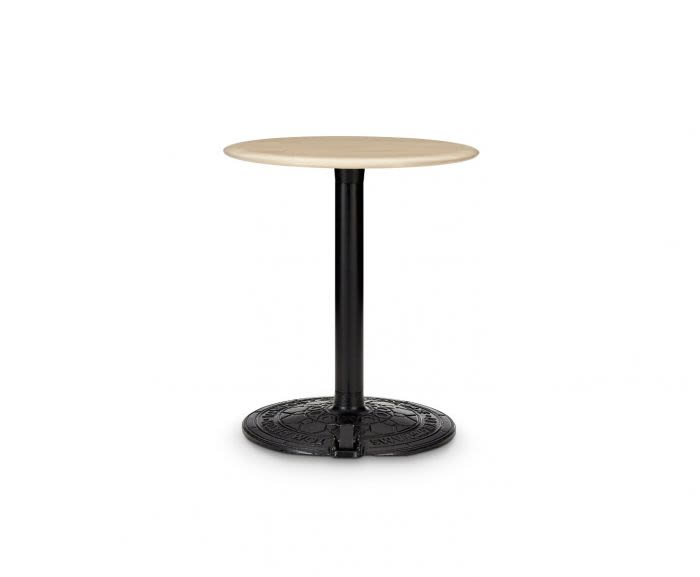 https://res.cloudinary.com/clippings/image/upload/t_big/dpr_auto,f_auto,w_auto/v3/products/roll-table-natural-birch-top-60cm-tom-dixon-clippings-8794681.jpg
