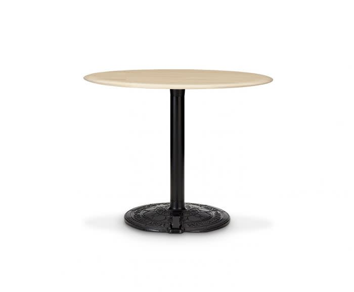https://res.cloudinary.com/clippings/image/upload/t_big/dpr_auto,f_auto,w_auto/v3/products/roll-table-natural-birch-top-90cm-tom-dixon-clippings-10593071.jpg