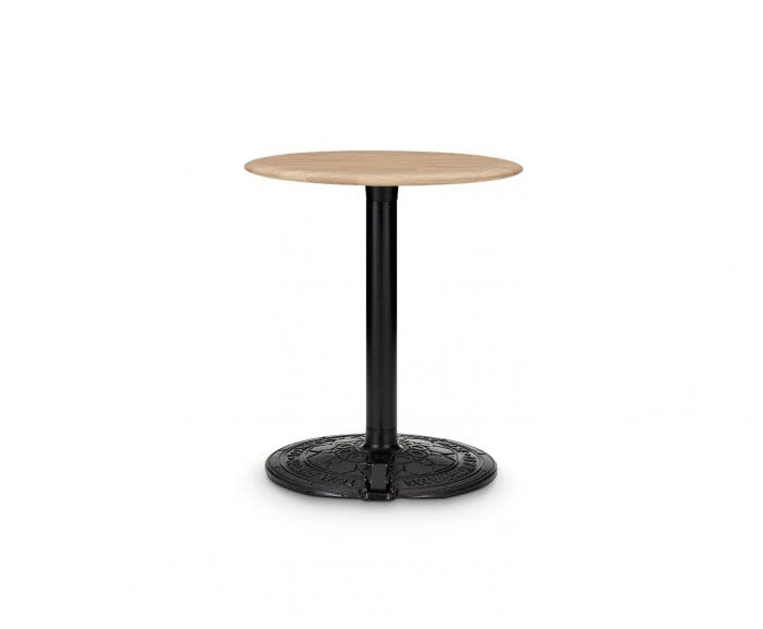 https://res.cloudinary.com/clippings/image/upload/t_big/dpr_auto,f_auto,w_auto/v3/products/roll-table-natural-oak-top-60cm-tom-dixon-clippings-8794771.jpg