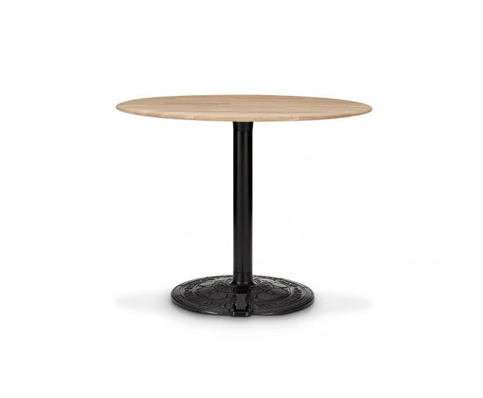 https://res.cloudinary.com/clippings/image/upload/t_big/dpr_auto,f_auto,w_auto/v3/products/roll-table-natural-oak-top-90cm-tom-dixon-clippings-8794801.jpg