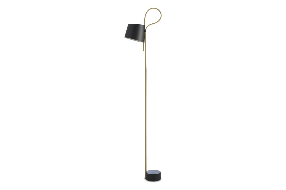 https://res.cloudinary.com/clippings/image/upload/t_big/dpr_auto,f_auto,w_auto/v3/products/rope-trick-floor-lamp-soft-black-beige-hay-stefan-diez-clippings-11218246.jpg