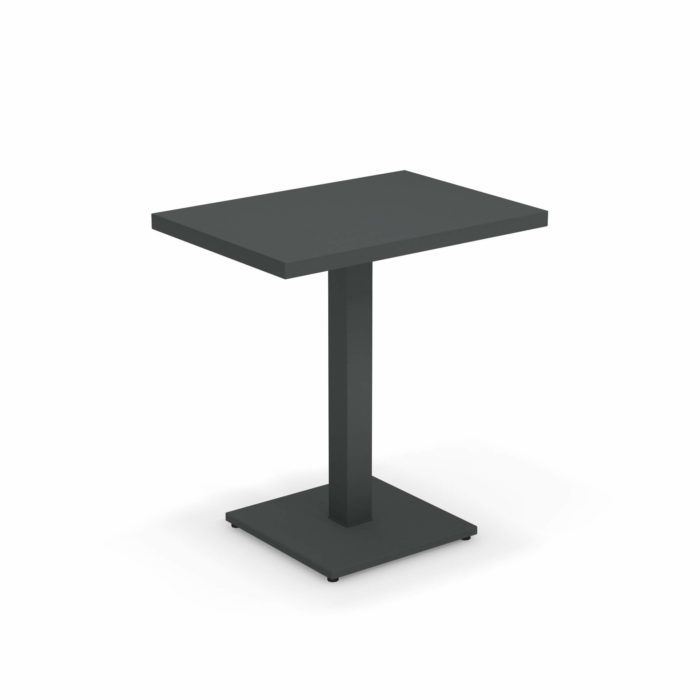 https://res.cloudinary.com/clippings/image/upload/t_big/dpr_auto,f_auto,w_auto/v3/products/round-70x50-rectangular-table-antique-iron-22-emu-christophe-pillet-clippings-11273505.jpg