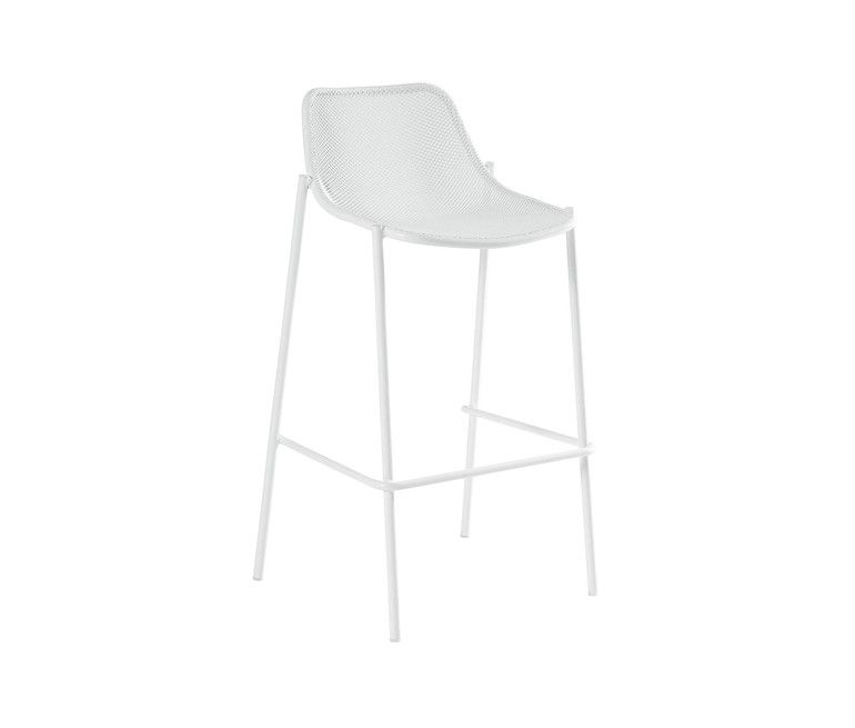 https://res.cloudinary.com/clippings/image/upload/t_big/dpr_auto,f_auto,w_auto/v3/products/round-barstool-set-of-2-emu-christophe-pillet-clippings-9315731.jpg
