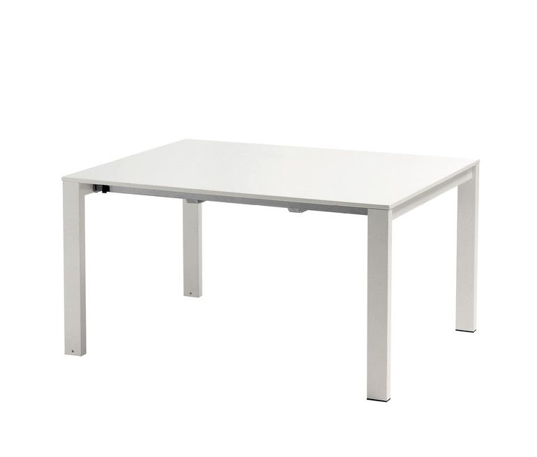 https://res.cloudinary.com/clippings/image/upload/t_big/dpr_auto,f_auto,w_auto/v3/products/round-extensible-table-with-steel-sheet-top-emu-christophe-pillet-clippings-9314641.jpg