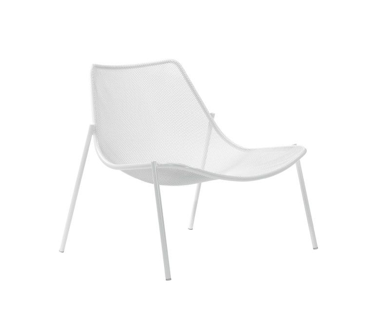 https://res.cloudinary.com/clippings/image/upload/t_big/dpr_auto,f_auto,w_auto/v3/products/round-lounge-chair-set-of-2-emu-christophe-pillet-clippings-9315751.jpg