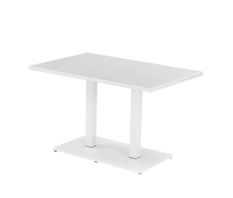 https://res.cloudinary.com/clippings/image/upload/t_big/dpr_auto,f_auto,w_auto/v3/products/round-rectangular-table-emu-christophe-pillet-clippings-9314061.jpg