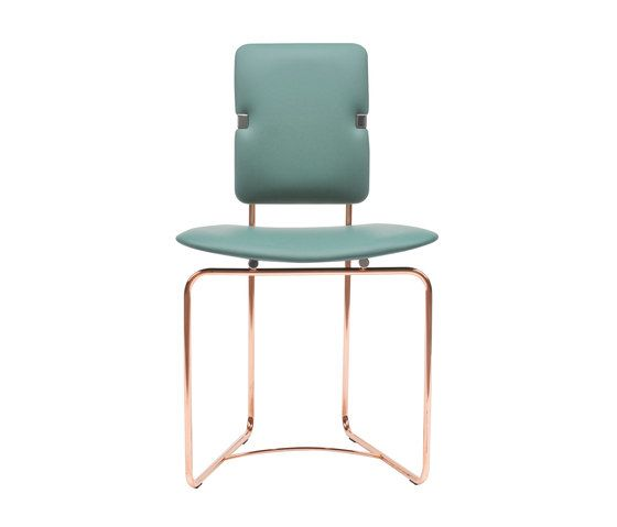 https://res.cloudinary.com/clippings/image/upload/t_big/dpr_auto,f_auto,w_auto/v3/products/safari-s02-chair-green-copper-frame-ghyczy-peter-ghyczy-clippings-8745161.jpg