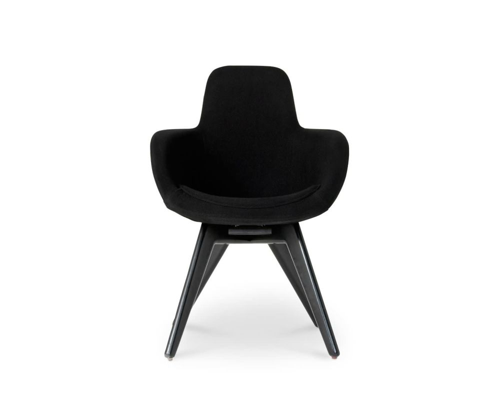 https://res.cloudinary.com/clippings/image/upload/t_big/dpr_auto,f_auto,w_auto/v3/products/scoop-high-back-chair-td-black-oak-remix-2-113-tom-dixon-clippings-10587701.jpg