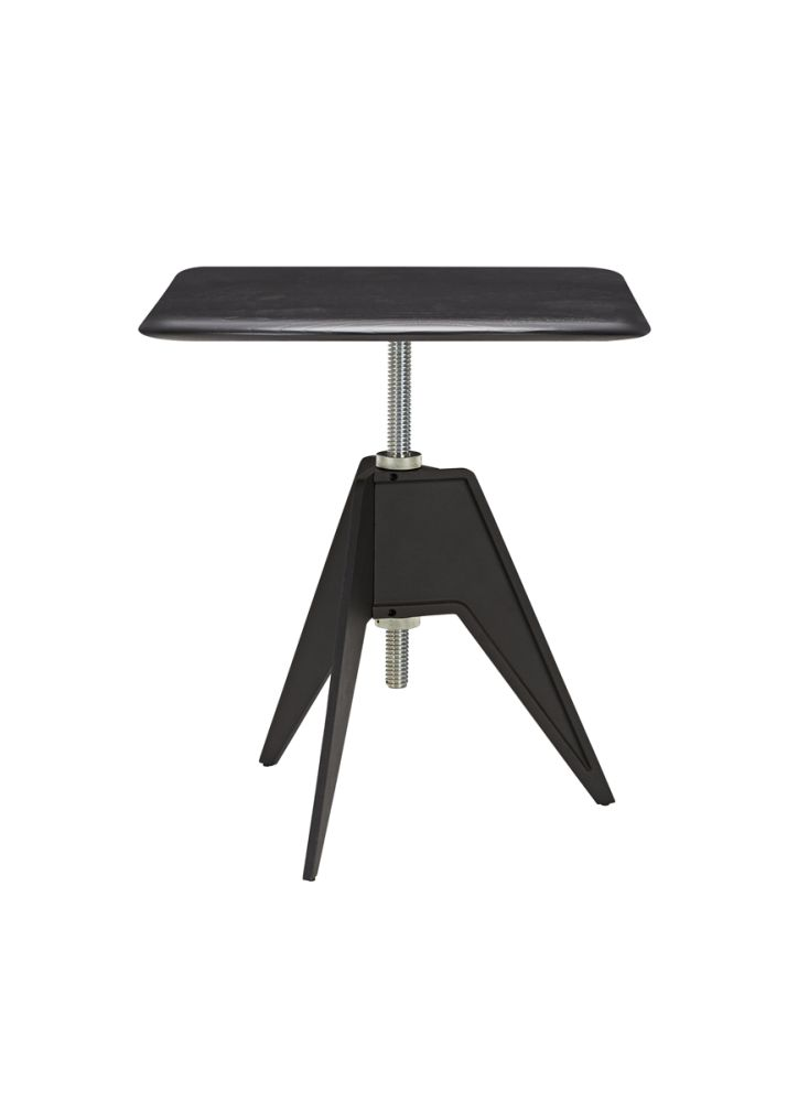 https://res.cloudinary.com/clippings/image/upload/t_big/dpr_auto,f_auto,w_auto/v3/products/screw-square-cafe-table-65x65cm-black-oak-tom-dixon-clippings-10592791.jpg