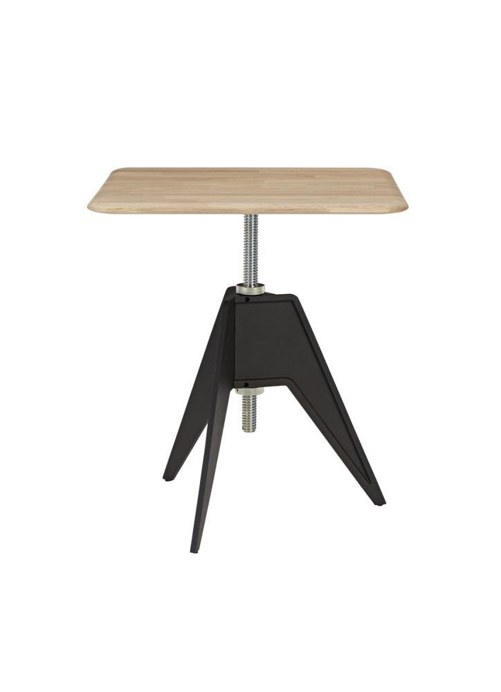 https://res.cloudinary.com/clippings/image/upload/t_big/dpr_auto,f_auto,w_auto/v3/products/screw-square-cafe-table-65x65cm-natural-oak-tom-dixon-clippings-10592831.jpg