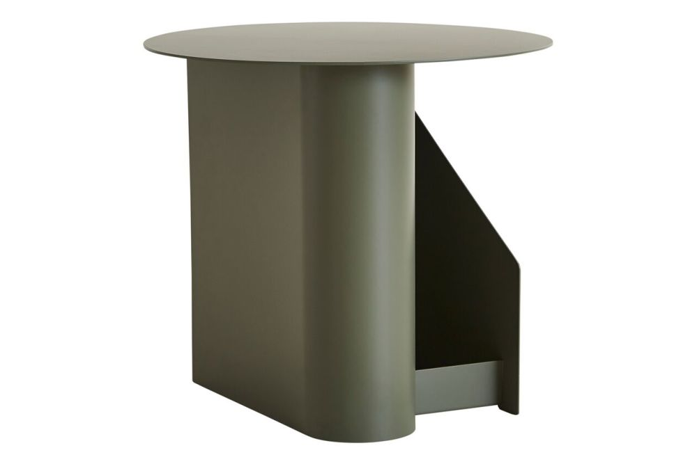 Warm Grey,WOUD,Coffee & Side Tables,end table,furniture,table
