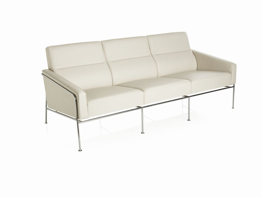 beige,chair,couch,furniture,leather,outdoor furniture,outdoor sofa