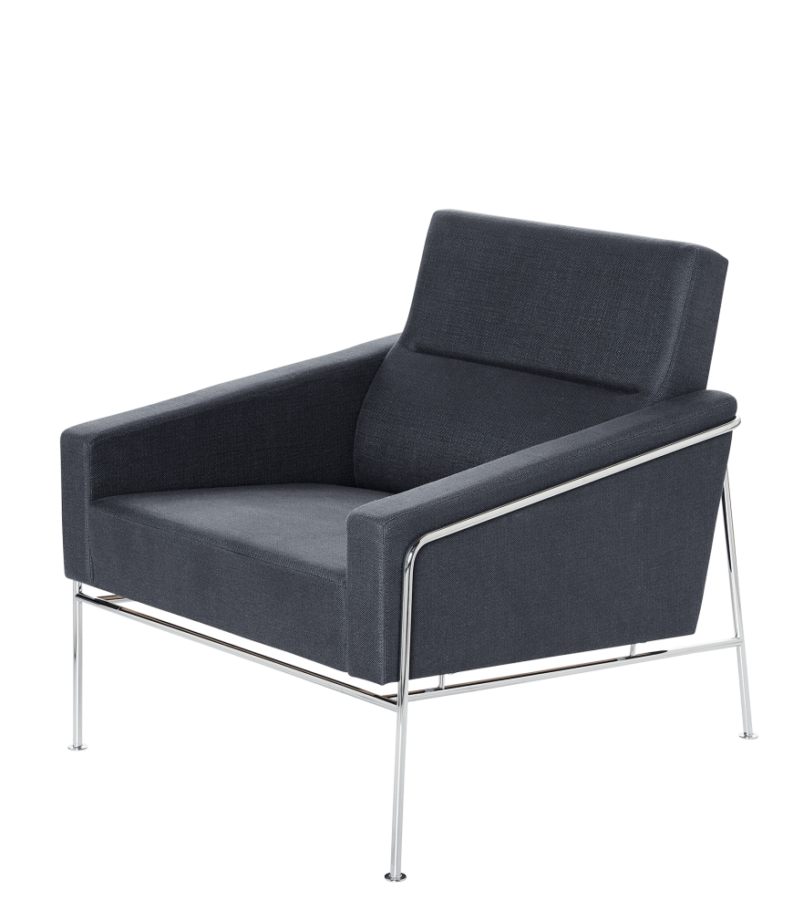 https://res.cloudinary.com/clippings/image/upload/t_big/dpr_auto,f_auto,w_auto/v3/products/series-3300-armchair-fame-60003-republic-of-fritz-hansen-arne-jacobsen-clippings-8866371.png