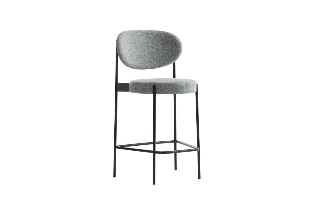 https://res.cloudinary.com/clippings/image/upload/t_big/dpr_auto,f_auto,w_auto/v3/products/series-430-bar-stool-hallingdal-65-103-65cm-verpan-verner-panton-clippings-10311351.jpg