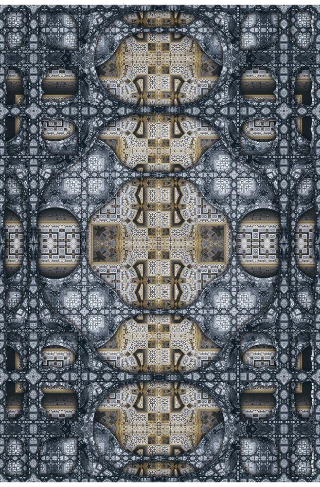 design,pattern,symmetry