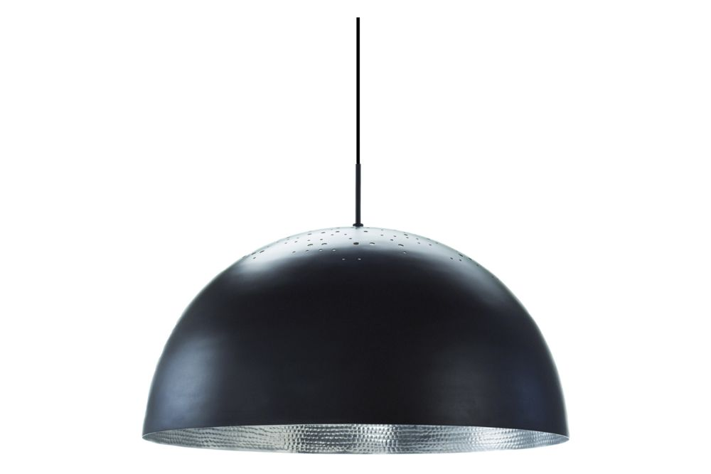 https://res.cloudinary.com/clippings/image/upload/t_big/dpr_auto,f_auto,w_auto/v3/products/shade-pendant-light-spun-aluminium-inside-black-powder-coated-outside-40cm-mater-space-copenhagen-clippings-11122269.jpg