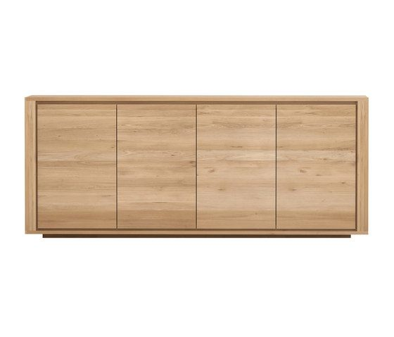 https://res.cloudinary.com/clippings/image/upload/t_big/dpr_auto,f_auto,w_auto/v3/products/shadow-sideboard-4-doors-203-cm-ethnicraft-alain-van-havre-clippings-9571041.jpg