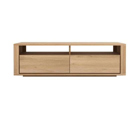 https://res.cloudinary.com/clippings/image/upload/t_big/dpr_auto,f_auto,w_auto/v3/products/shadow-tv-cupboard-oak-140-x-46-x-42-cm-ethnicraft-alain-van-havre-clippings-9571121.jpg