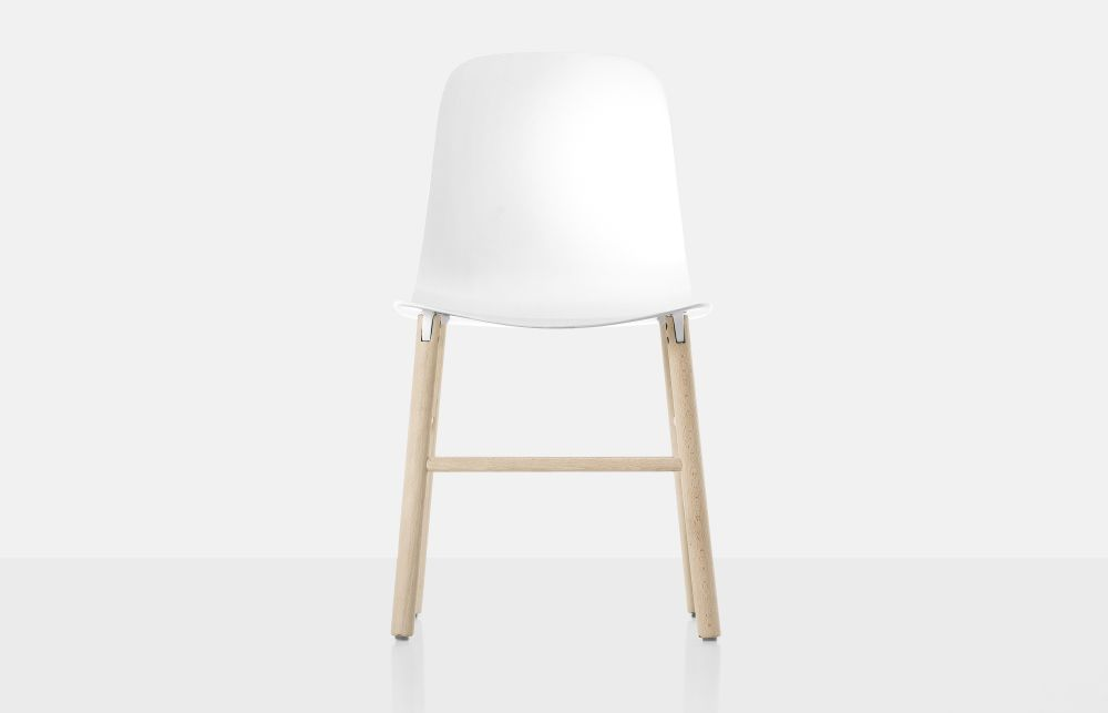 https://res.cloudinary.com/clippings/image/upload/t_big/dpr_auto,f_auto,w_auto/v3/products/sharky-wood-base-polyurethane-seat-white-beech-kristalia-neuland-paster-geldmacher-clippings-9327871.jpg