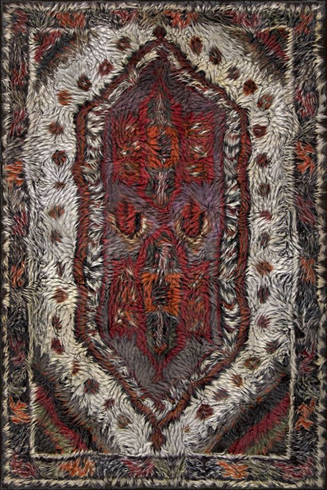 Polyamide,Moooi Carpets,Rugs,carpet,prayer rug,rug,tapestry,textile