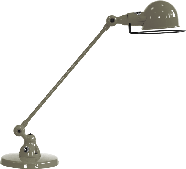 https://res.cloudinary.com/clippings/image/upload/t_big/dpr_auto,f_auto,w_auto/v3/products/signal-one-arm-desk-lamp-black-gloss-jielde-clippings-9462471.png