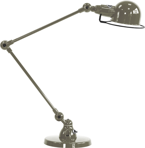 https://res.cloudinary.com/clippings/image/upload/t_big/dpr_auto,f_auto,w_auto/v3/products/signal-two-arm-desk-lamp-white-gloss-jielde-clippings-9462171.png