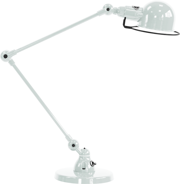 https://res.cloudinary.com/clippings/image/upload/t_big/dpr_auto,f_auto,w_auto/v3/products/signal-two-arm-desk-lamp-white-gloss-jielde-clippings-9462271.png