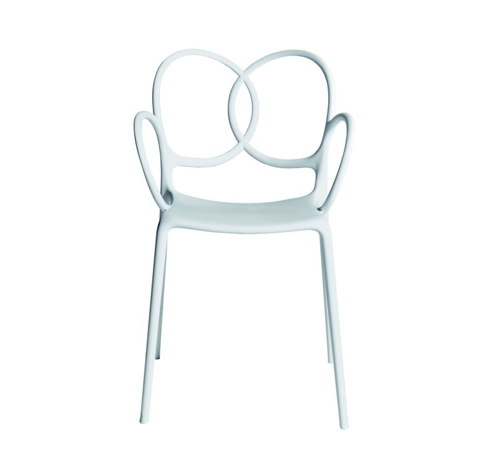 https://res.cloudinary.com/clippings/image/upload/t_big/dpr_auto,f_auto,w_auto/v3/products/sissi-stackable-armchair-white-driade-ludovica-roberto-palomba-clippings-10088561.jpg