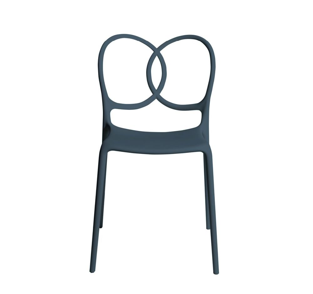 https://res.cloudinary.com/clippings/image/upload/t_big/dpr_auto,f_auto,w_auto/v3/products/sissi-stackable-chair-white-driade-ludovica-roberto-palomba-clippings-10087541.jpg