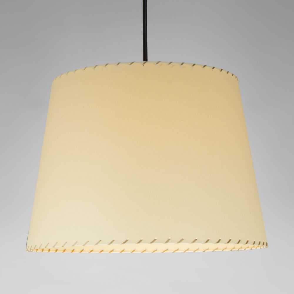 https://res.cloudinary.com/clippings/image/upload/t_big/dpr_auto,f_auto,w_auto/v3/products/sistema-sisisi-gt1-pendant-light-satin-nickel-simple-stitched-beiged-parchment-santa-cole-clippings-10160801.jpg