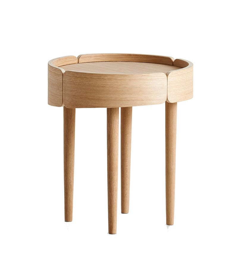 https://res.cloudinary.com/clippings/image/upload/t_big/dpr_auto,f_auto,w_auto/v3/products/skirt-coffee-table-small-matt-white-pigmented-lacquered-oak-woud-mikko-laakkonen-clippings-9279071.jpg