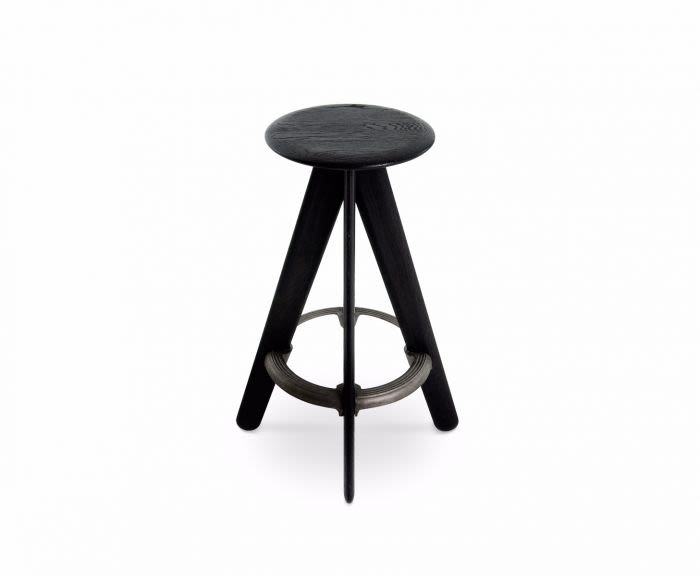 https://res.cloudinary.com/clippings/image/upload/t_big/dpr_auto,f_auto,w_auto/v3/products/slab-bar-stool-black-tom-dixon-clippings-8795681.jpg