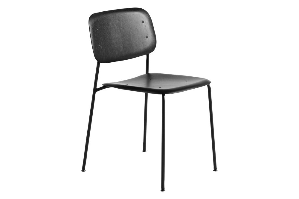 https://res.cloudinary.com/clippings/image/upload/t_big/dpr_auto,f_auto,w_auto/v3/products/soft-edge-10-dining-chair-wood-black-stained-oak-metal-black-hay-iskos-berlin-clippings-11212111.jpg