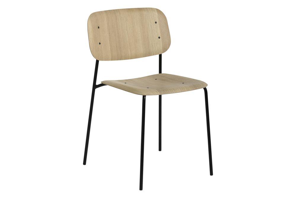 https://res.cloudinary.com/clippings/image/upload/t_big/dpr_auto,f_auto,w_auto/v3/products/soft-edge-10-dining-chair-wood-matt-oak-metal-black-hay-iskos-berlin-clippings-11212119.jpg